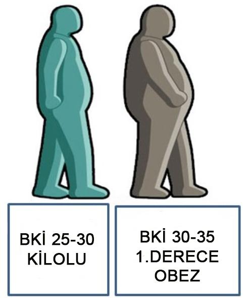 obezite-tedavisi