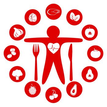 obezite öncesi beslenme