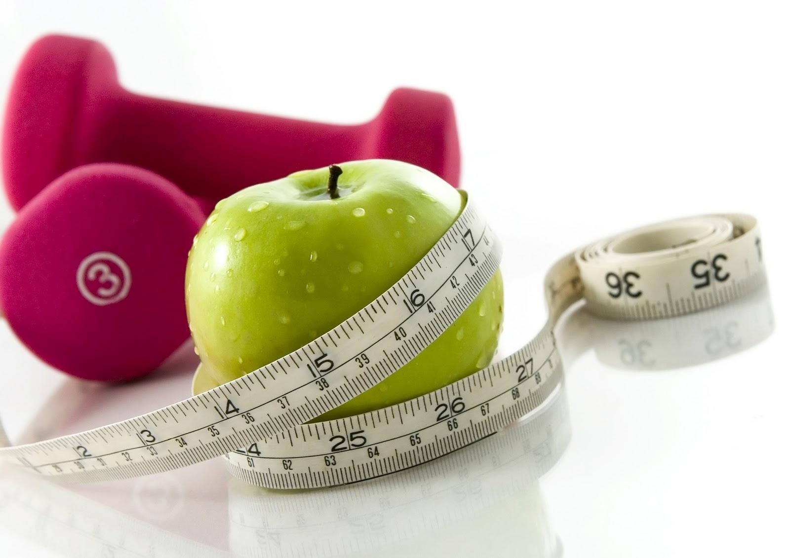diyetisyen obezite