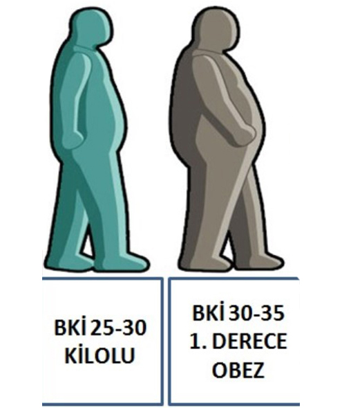 yaşa göre vücut kitle endeksi hesaplama