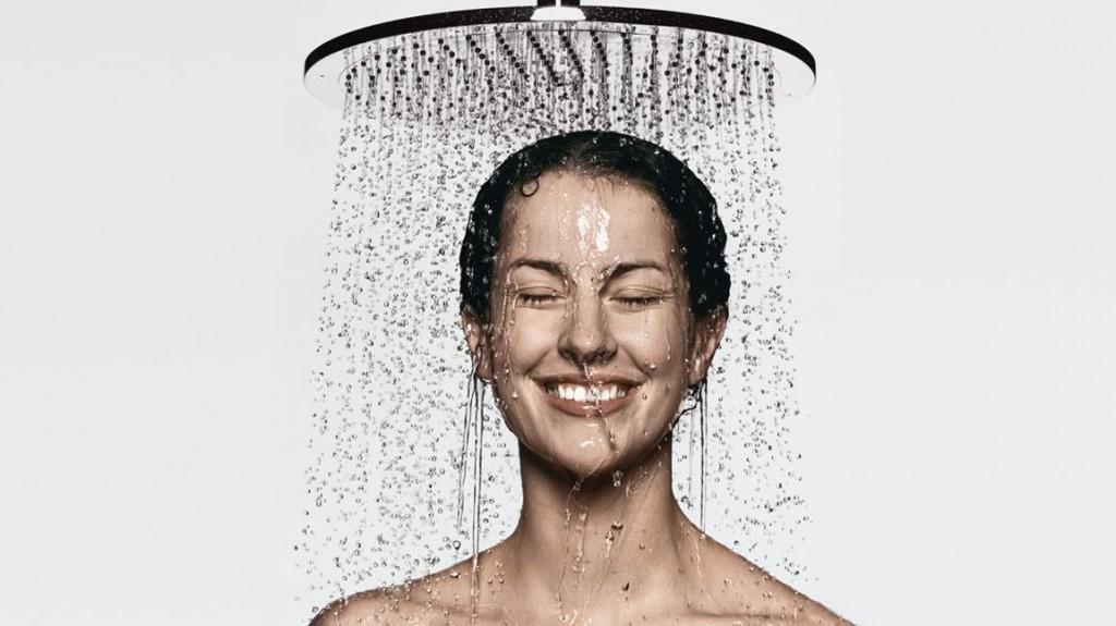 obezite sonrası duş