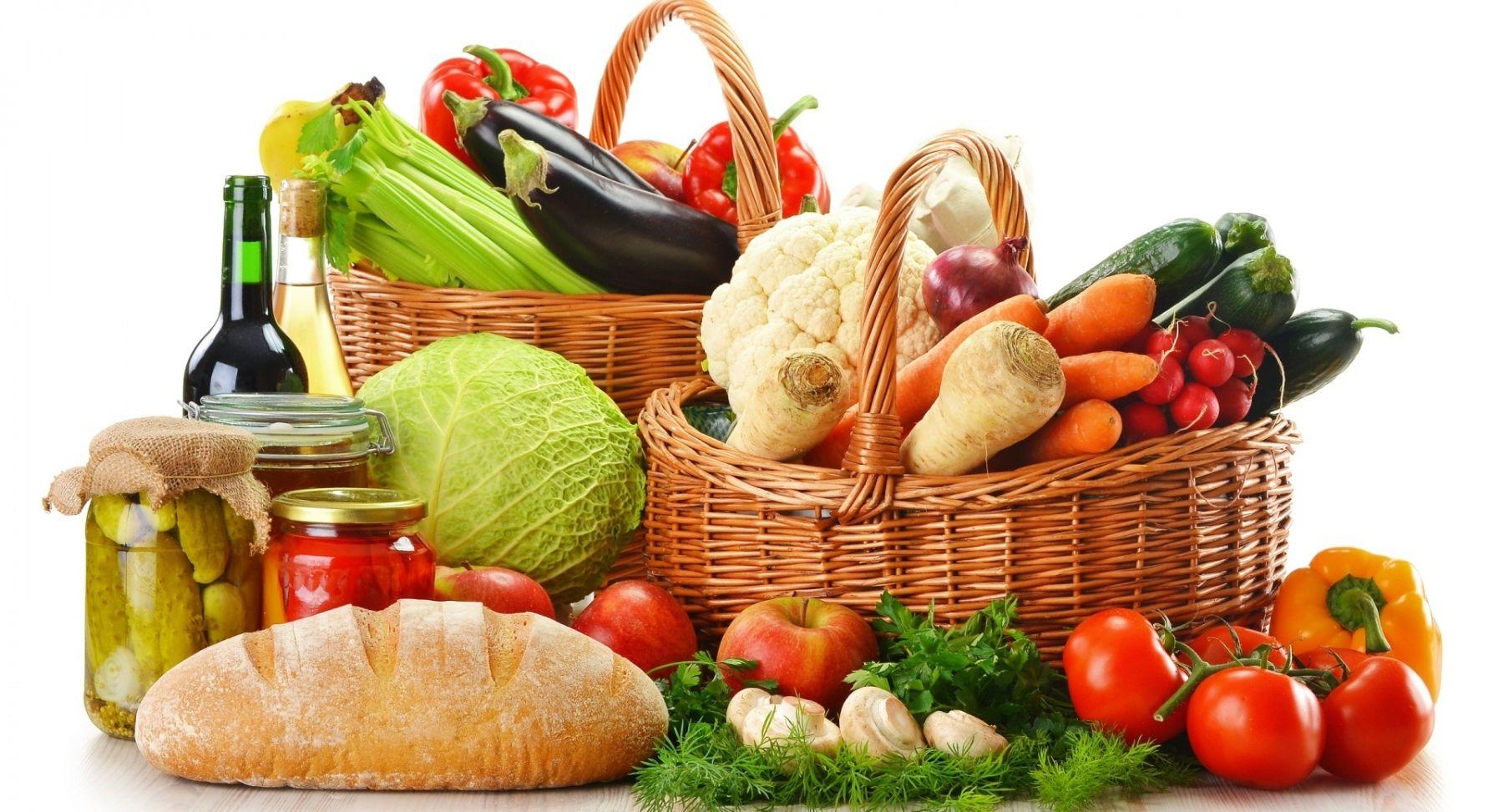 Sağlıklı Yaşamak İçin Neler Yapılmalı: Sağlıklı Yaşam Önerileri